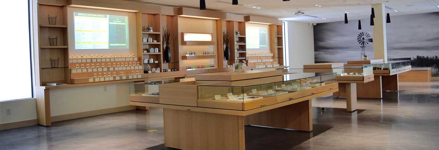 phoenix arizona dispensary merger cannabis jobs dispensary jobs