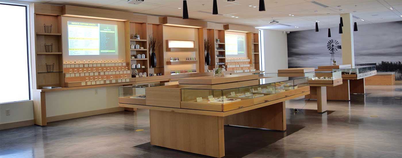dispensary jobs dispensary careers