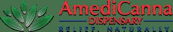 Maryland Dispensary AmediCanna