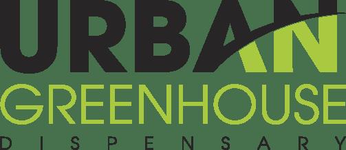 Phoenix dispensary jobs at Urban greenhouse